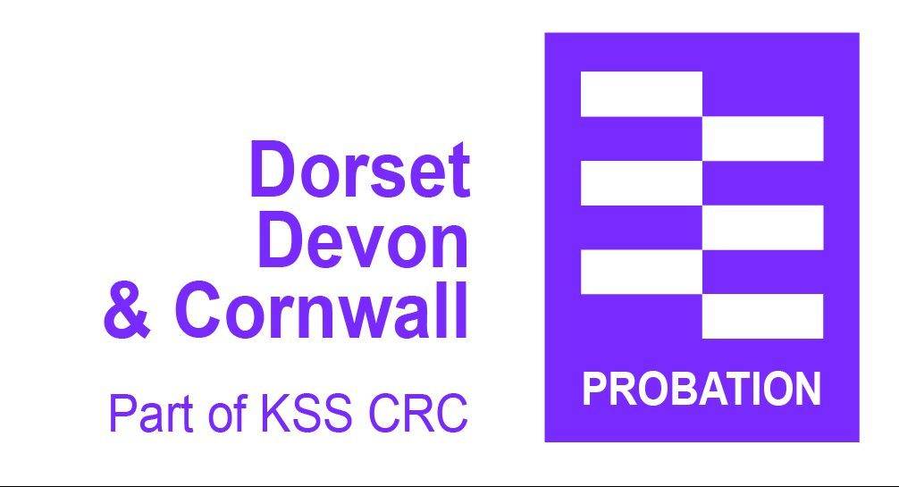 Dorset, Devon and Cornwall Community Rehabilitation Company