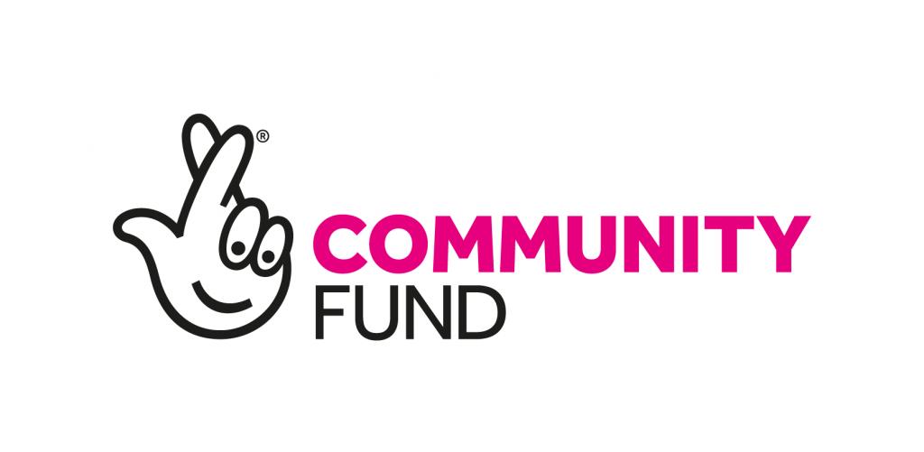 TNL Community Fund