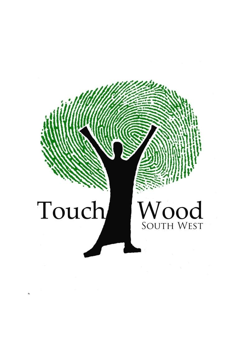 Touchwood South West